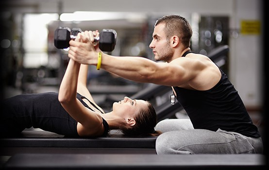 NFPT FITNESS