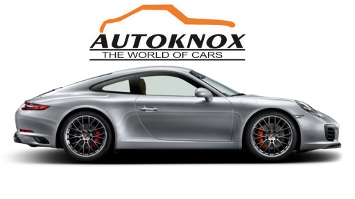 Autoknox (call us at 9873330036)
