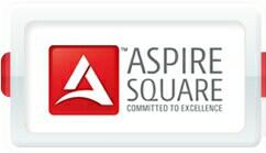 Aspire Square Careers Consultant