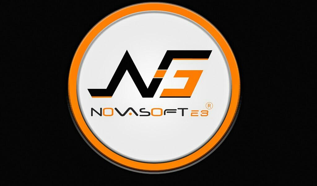 Novasoft E3 Technologies pvt ltd