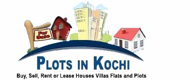 Plots In Kochi