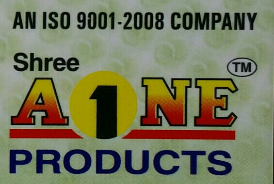 A One Products