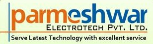 Parmeshwar Electrotech Pvt Ltd Rajkot