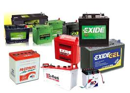 Somya Batteries - Best Distributor & Dealor of Online UPS , Invertor Batteries