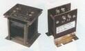 Ashmor Electricals (India) Pvt Ltd