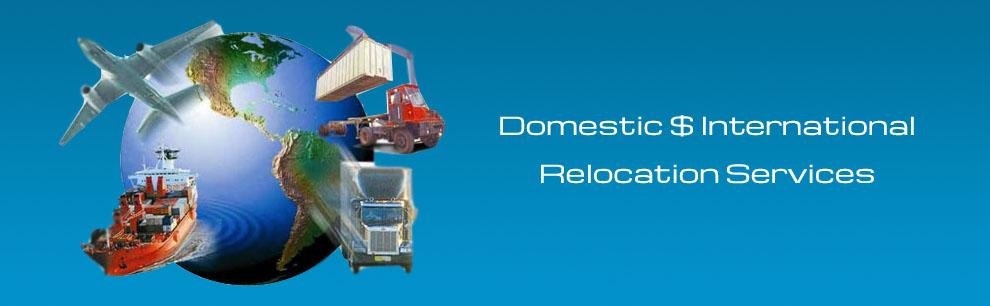 Sony Logistics