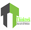Thinktrek - Reach us @ +91-7065505899