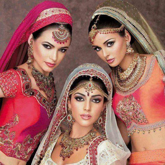 Tanisha Makeup Studio