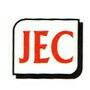 Joby Engineering Co