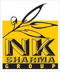 N.K Sharma Group Of Companies