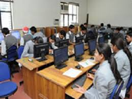 AIT Education