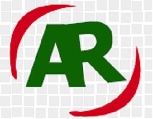 Afreen Refrigeration