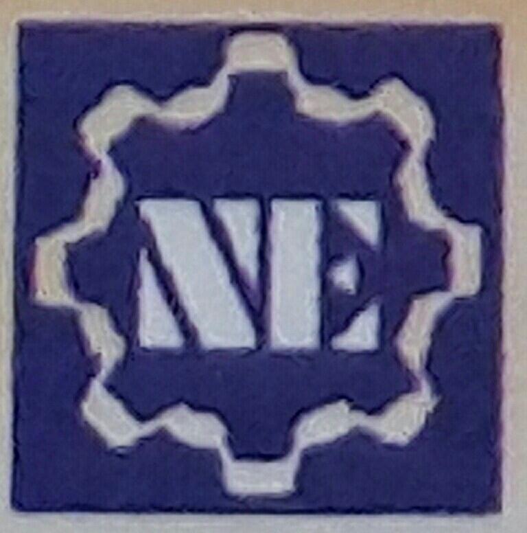 Nishkam Engineering