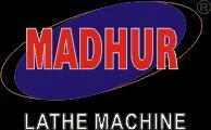 Raman Machine Tools