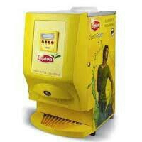 Tea Coffee Vending Machine and premix ( all  brands  available  )  +91-88 00 15 27 00  - 9871650488