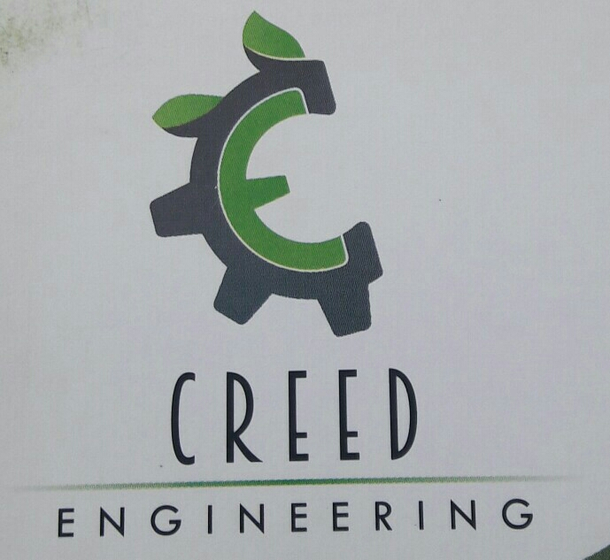 Creed Engineering