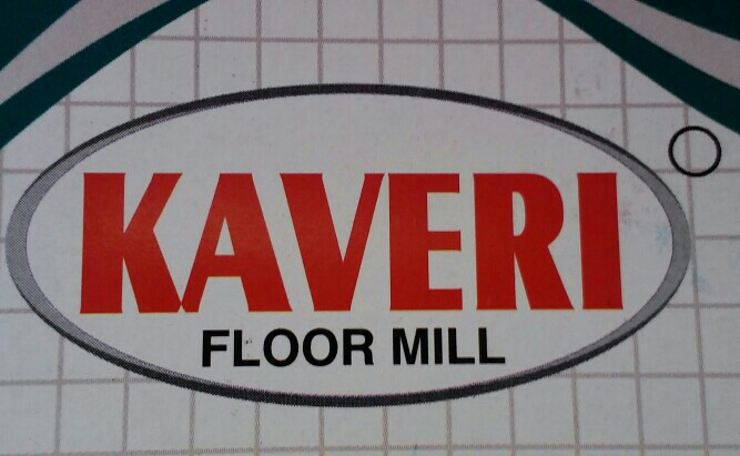 Kaveri Sales Corporation