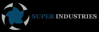 Super Industry