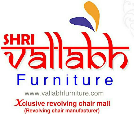 Vallabh furniture