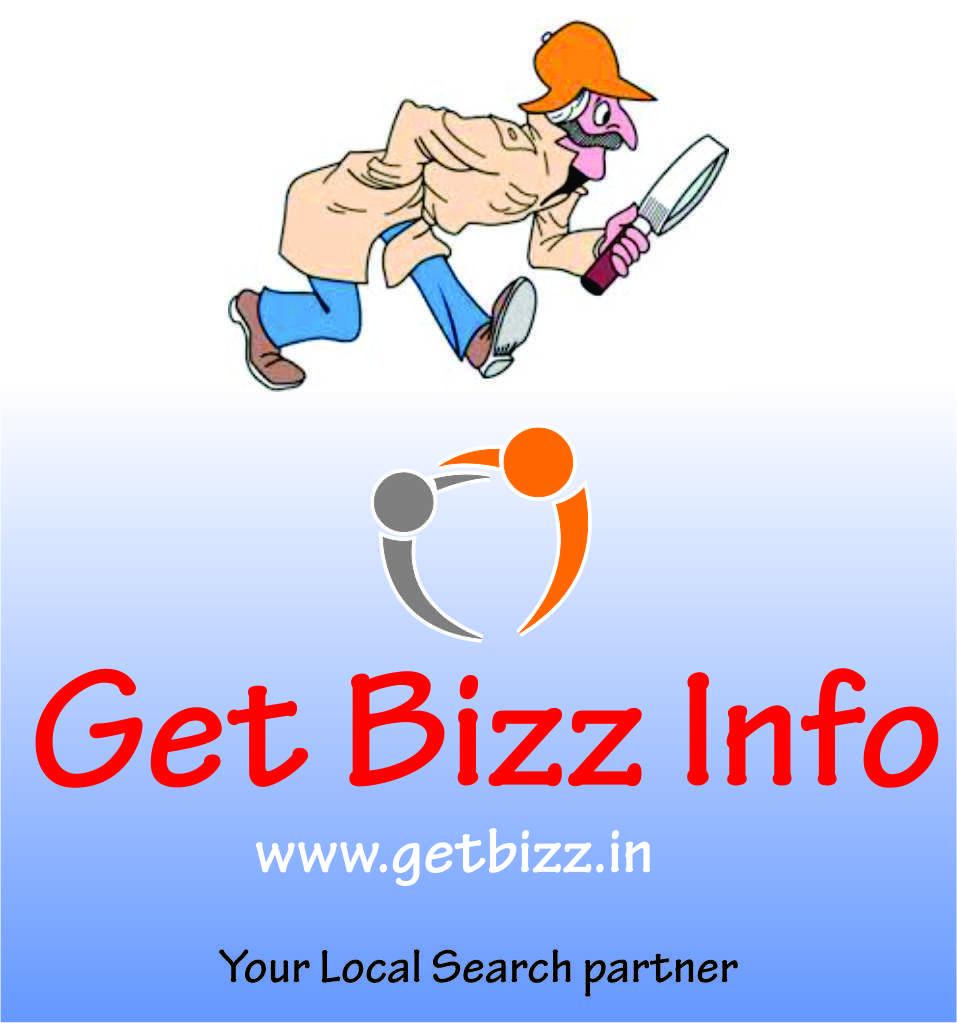 Getbizz Info