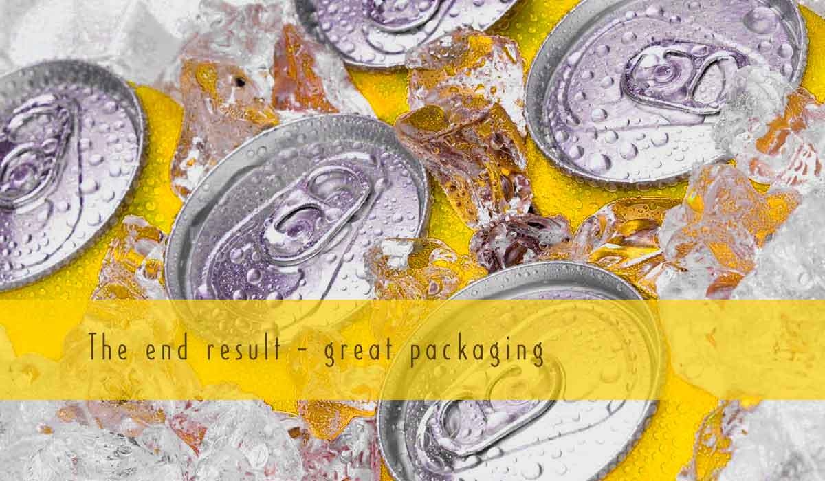 Jagdamba ezy pack company @ 9999023083
