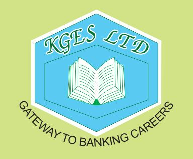 Banking And Finance Academy - KGES LTD - An ISO 9001:2008 certified institute In Coimbatore and Tuticorin VISIT US www.kgesltd.in