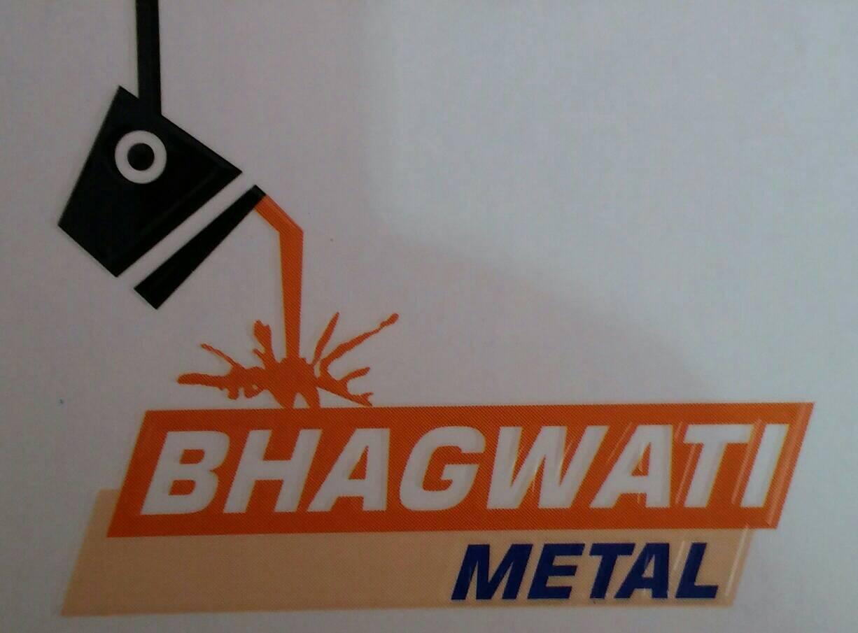 Bhagwati Metal