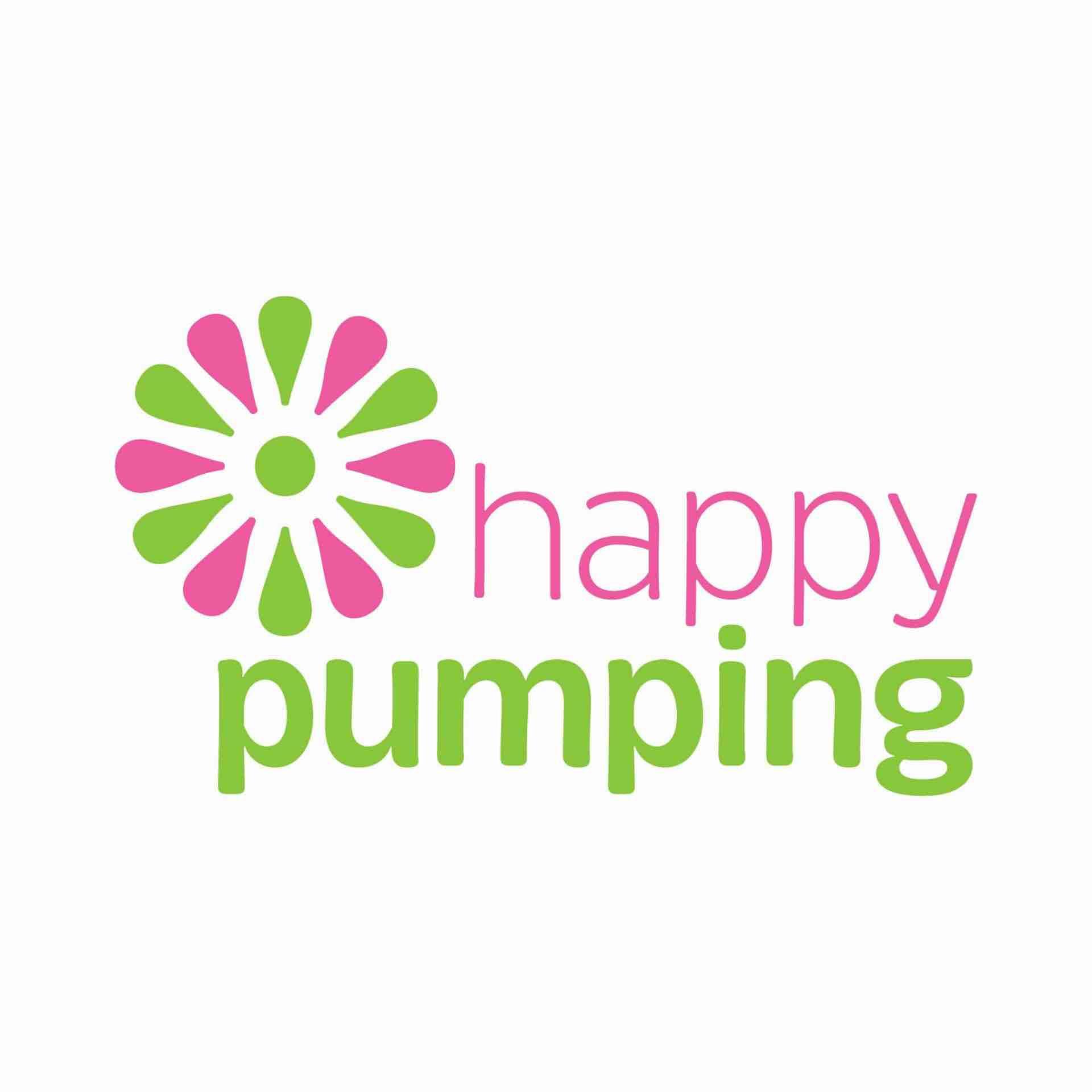Happypumping