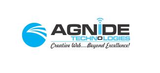 AGNIDE TECHNOLOGIES