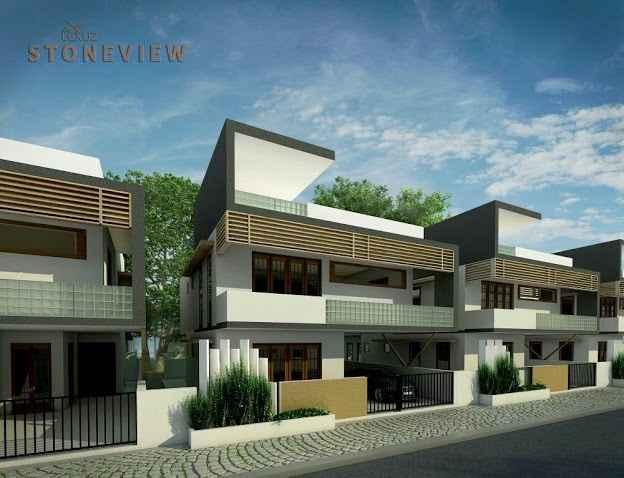 Hebron Properties