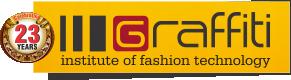 Graffiti Institute of Fashion Technology