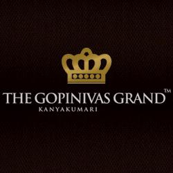 The Gopinivas Grand
