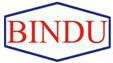 Bindu Agro Industries