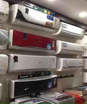 Uniq Air Conditioner