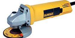Jayam Power Tools