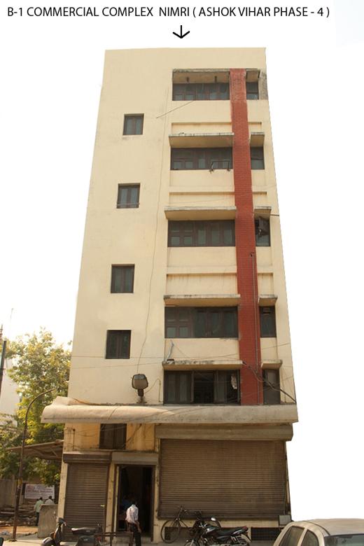 SAVA Real Estate | 9810415670
