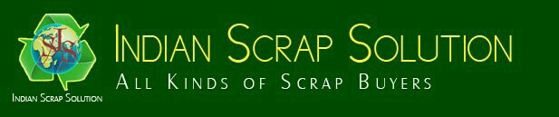 Indian scrap Buyer