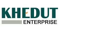Khedut Enterprise