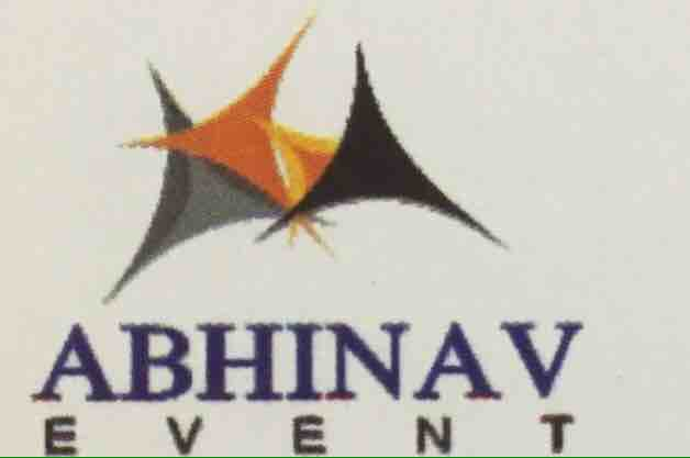 Abhinav Events