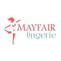 MayfairLingerie