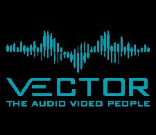 Vector systems pvt ltd