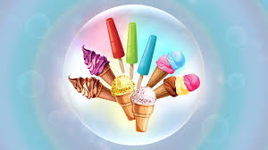Good Day Ice Cream