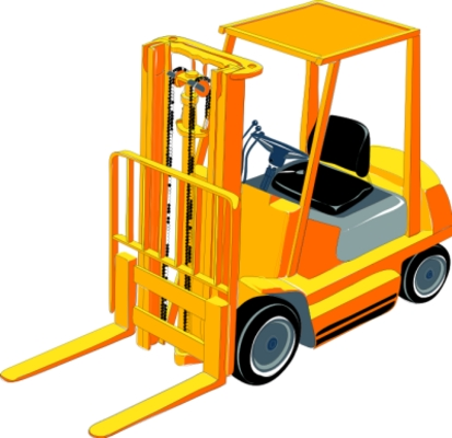 Forklifts | Suppliers | Services | Spare Parts | Andhra Pradesh