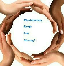 SUN PHYSIOTHERAPY CLINIC