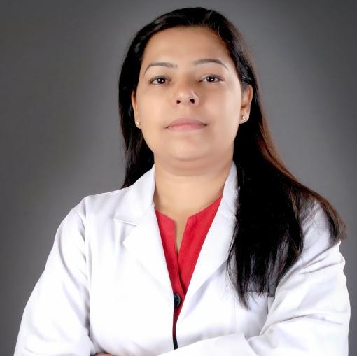 Plastic & Cosmetic Surgeon