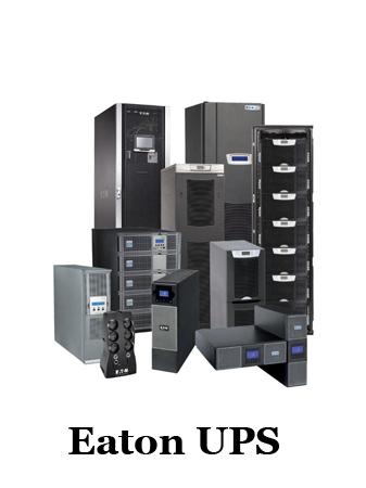 Lam Power  Technologies.