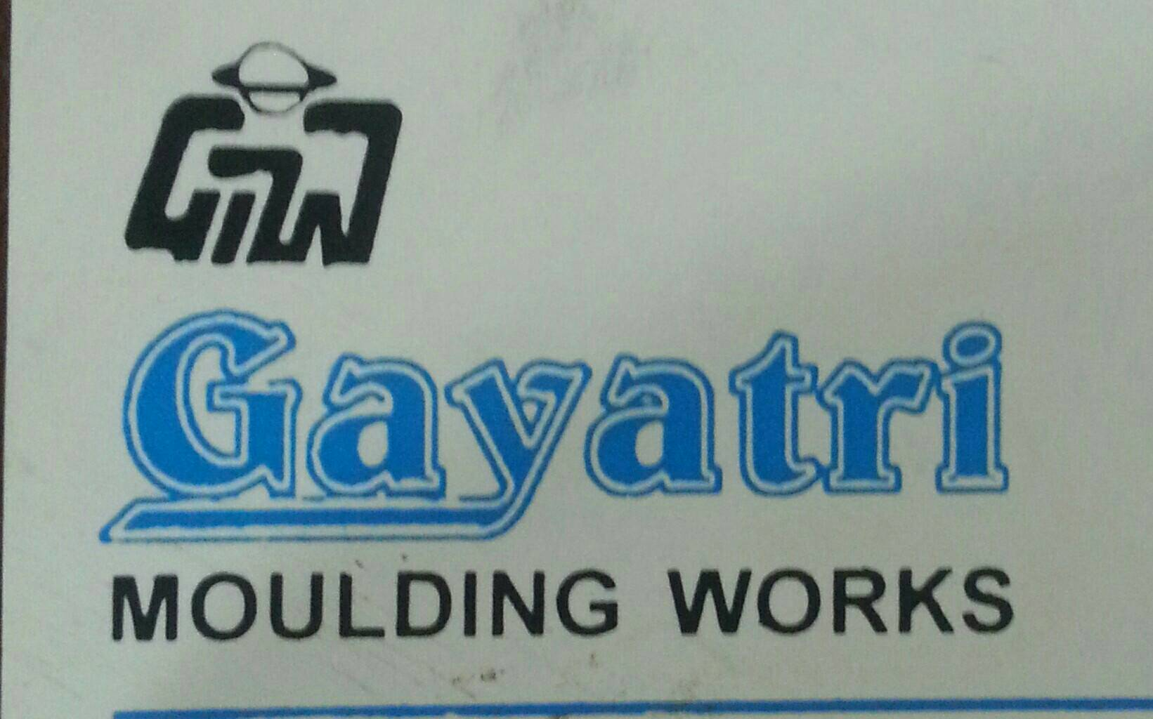 Gayatri Moulding Works