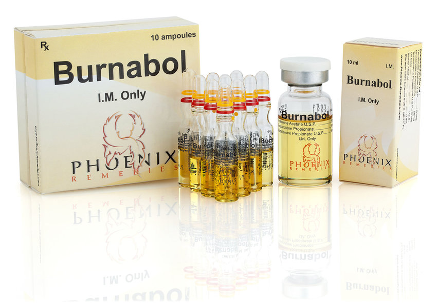 Anabolic Steroids in Hyderabad - 919884425000