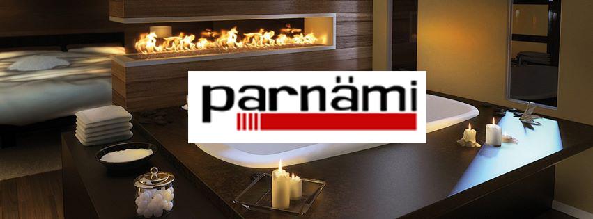 Parnami Sales Corporation