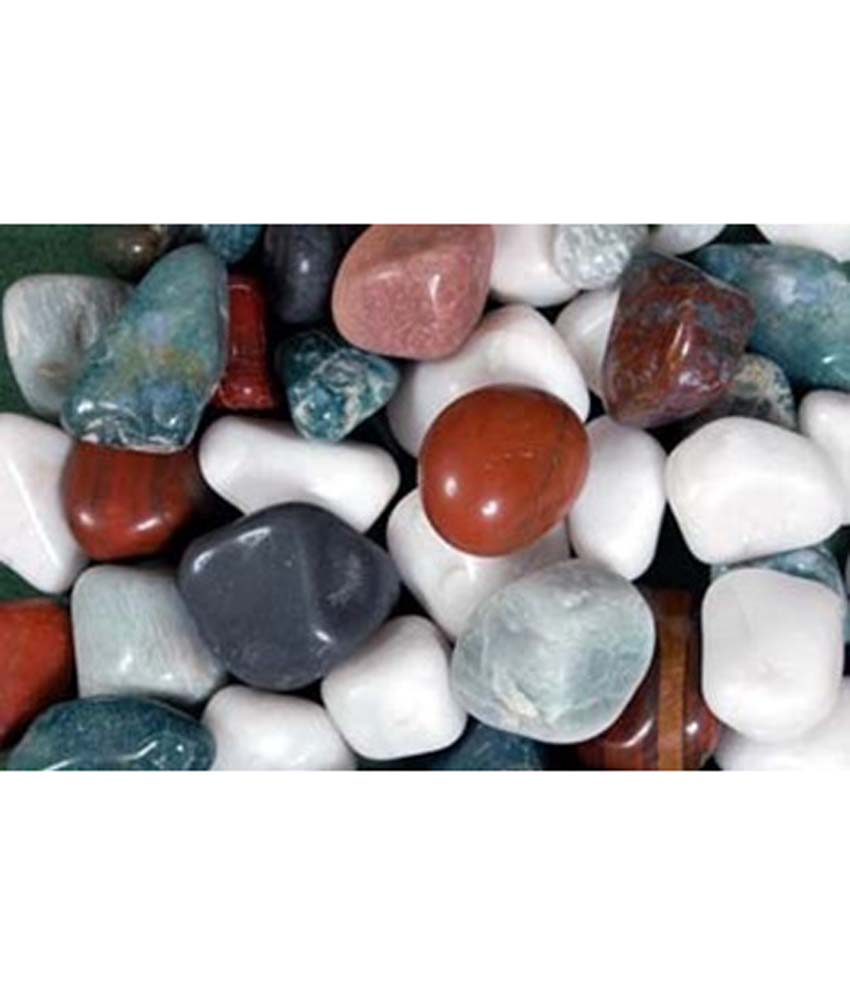 Pebbles Wholesaler In Delhi @ 9717668448